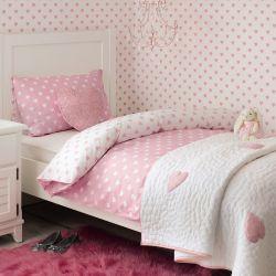 95c2605feb3 Comprar Ropa de cama de diseño | Tienda Online de Ropa de cama