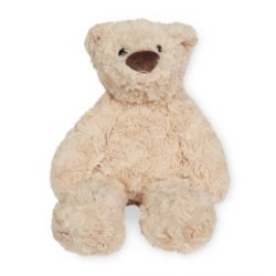 peluche Teddy tostado