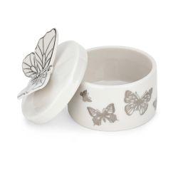 cajita Butterfly