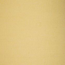 pantalla de lámpara amarilla de diseño tipo imperio