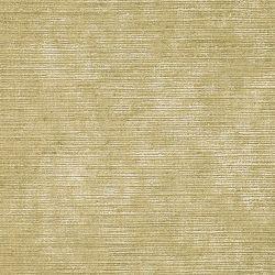 cabecero tapizado en terciopelo color champán en capitoné abotonado diseño diamante