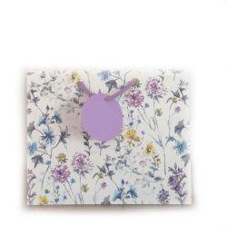 completa tu regalo con una bolsa bonita - ideas de regalo de diseño