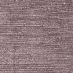 cabecero tapizado en terciopelo color amatista en capitoné abotonado diseño diamante
