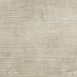 cabecero tapizado en terciopelo color arena en capitoné abotonado diseño diamante