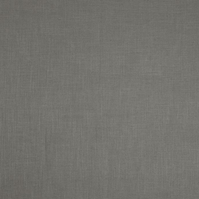 Tejido Dalton gris acero
