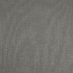 cabecero tapizado en tejido dobby liso color gris acero en capitoné abotonado diseño diamante