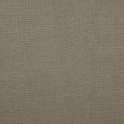 cabecero tapizado en tejido dobby liso color gris francés en capitoné abotonado diseño diamante