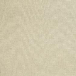 cabecero tapizado en tejido dobby liso color natural pálido en capitoné abotonado diseño diamante