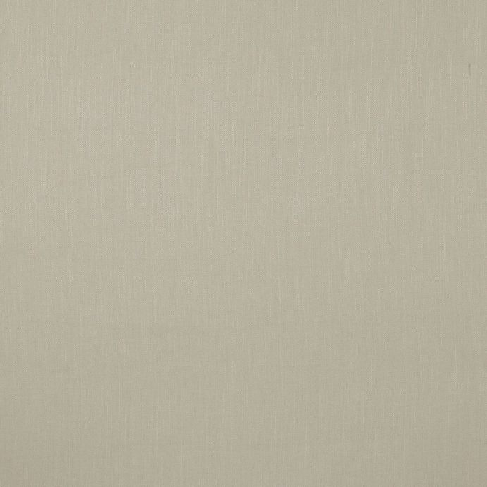tejido Edwin gris claro