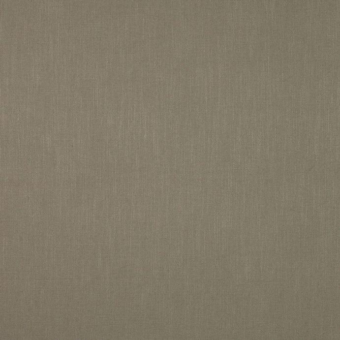 tejido Edwin gris francés