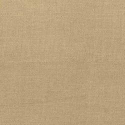 cabecero tapizado en tejido dobby en espiga color oro dorado en capitoné abotonado diseño diamante
