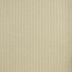 Cabecero tapizado Stanton Linen Stripe natural
