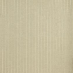 tejido Linen rayas natural
