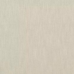 cabecero tapizado en tejido dobby color natural en capitoné abotonado diseño diamante