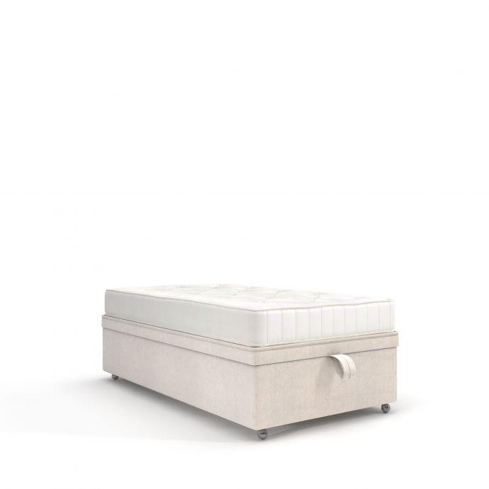 canapé abatible lino