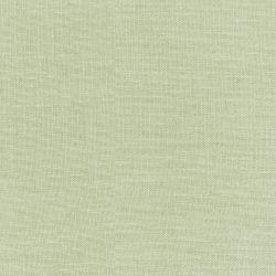 tela Bacall verde seto