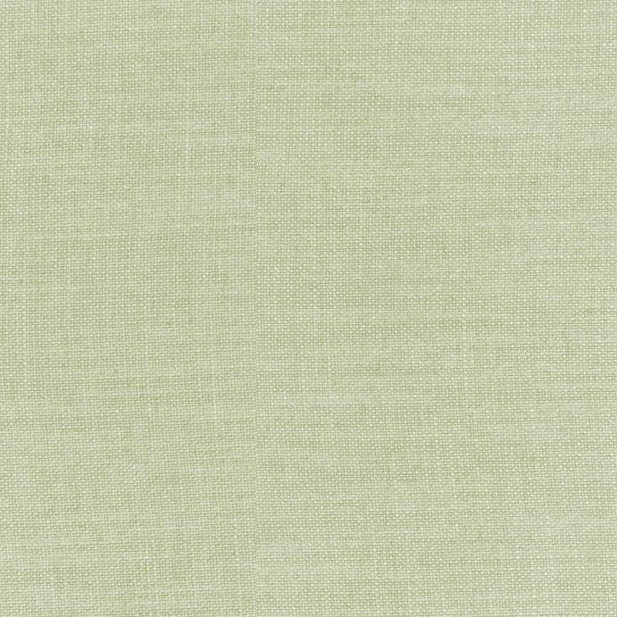 tela para cortinas y estores lisa verde seto de diseño