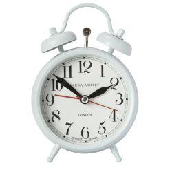 reloj despertador covent garden azul verdoso