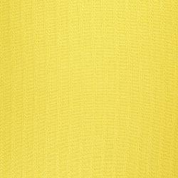 cojín grande de suelo amarillo y gris de diseño