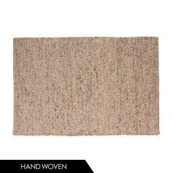 alfombra Hove natural 120x180