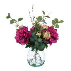 Flores Artificiales Catálogo De Flores Artificiales