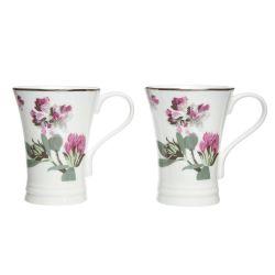 2 tazas regent Adeline