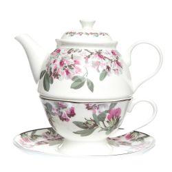 juego de té Adeline