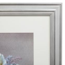 Bodegón con rosas amarillas  58x68cm