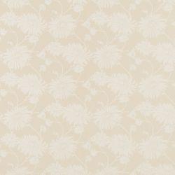 papel pintado kimono lino y blanco