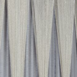 Pantalla diseño gris suave/carbón