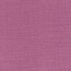 tejido Bacall rosado