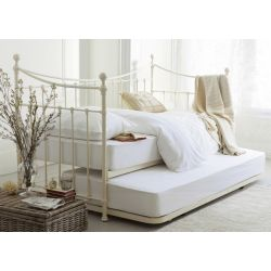 cama nido Hastings - calidad superior