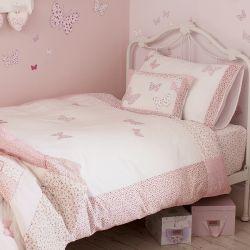 cama de metal de 90 cm con colchón incluido