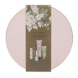ideas de regalo - perfumería de diseño - crema de manos