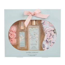 ideas de regalo - perfumería de diseño - belleza y relax