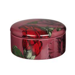 Caja de cerámica Roselie