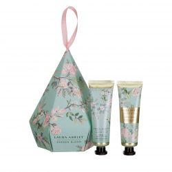 ideas de regalo - perfumería de diseño -crema de manos