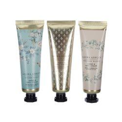ideas de regalo - perfumerías de diseño - cremas de manos
