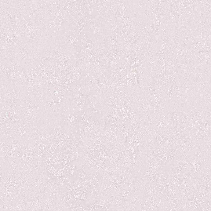 papel pintado Kentwell gris claro PTW