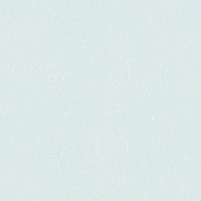 papel pintado Kentwell azul verdoso PTW