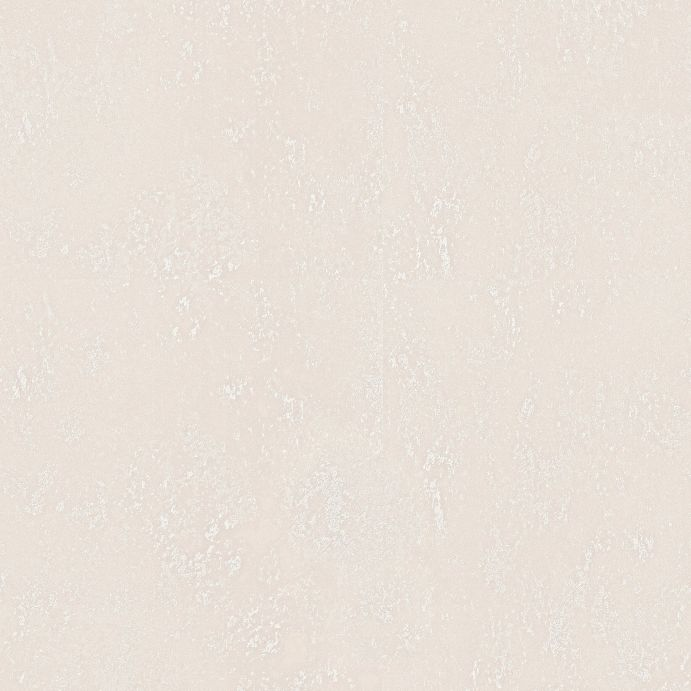 papel pintado Kentwell hueso PTW