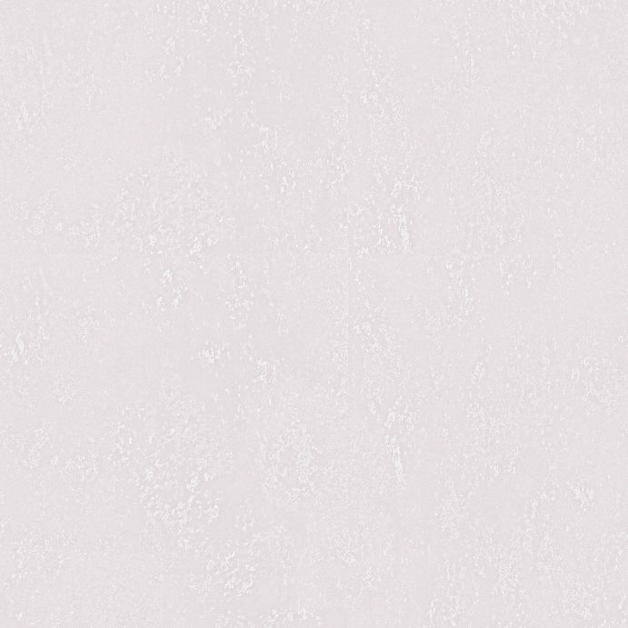 papel pintado Kentwell plata PTW