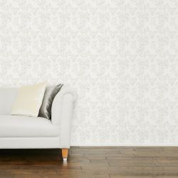papel pintado Maidenhair salvia PTW