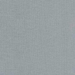 Tela Austen gris acero oscuro