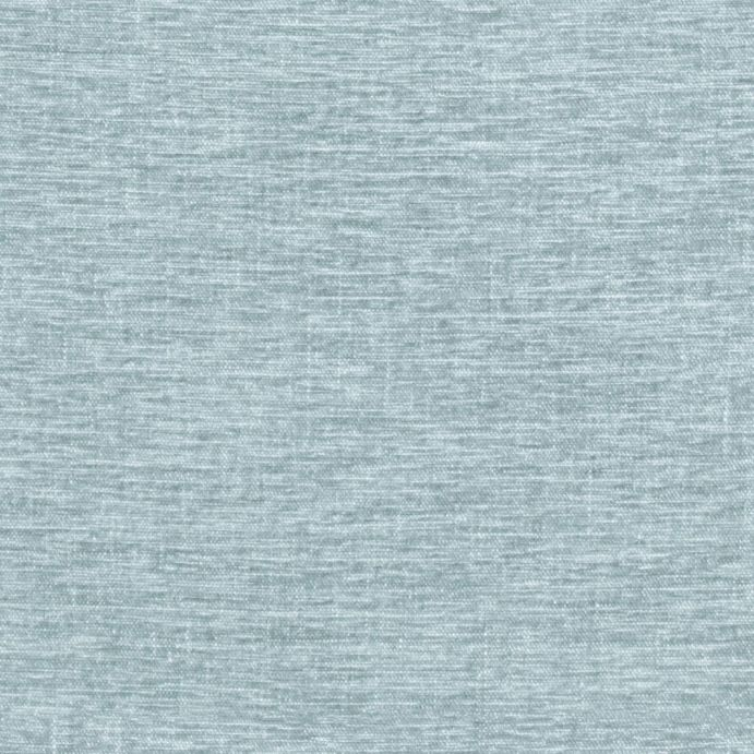 Tela Mapleton azul mar pálido