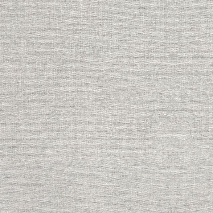 Tela Mapleton gris plata