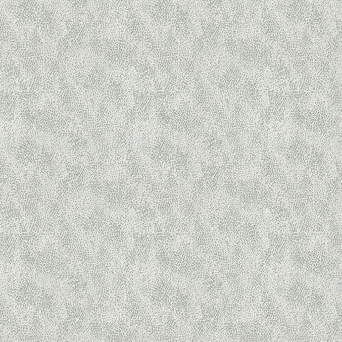 Tela Alnwick verde savia