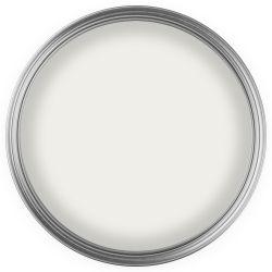 pintura verde hoja de salvia pálido