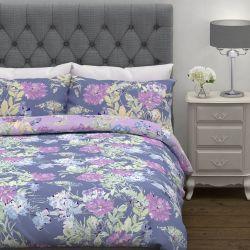 conjunto de cama Cosmos iris