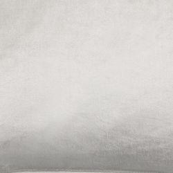 cojín Nigella gris claro